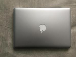 macbook pro ganga