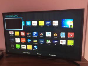 samsung smart tv nuevos what