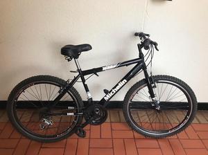 Bicicleta Michelin Nueva