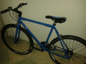 Bicicleta de Ruta Rin 700 Vendo O Cambio