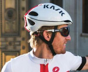 CASCO CICLISMO KASK INFINITY ORIGINAL casco ciclismo