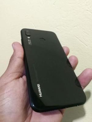 Vendo O Cambio por iPhone 6 O Portatil.