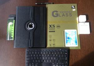 iPad Pro Gb Wifi Accesorios