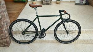 Bicicleta, Bici, Cicla, Tipo Fixed,fixie