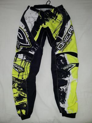 Venta Pantalon Bmx