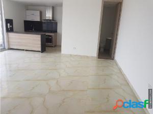 Alquilo Apartamento en Villa Santos