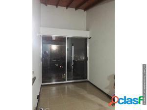 Apartamento en Venta Prado Medellin