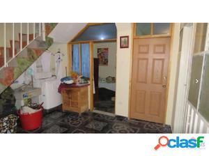 Casa En Venta En Bogota Quirigua