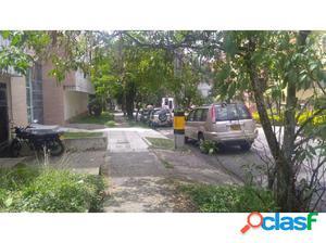 Casa Lote en Venta en Laureles Nogal Medellín