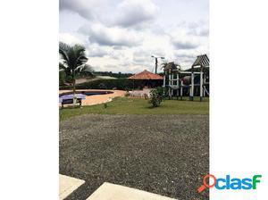Casa campestre en venta en Pereira 90444-0