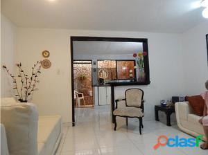 Casa en Venta en Conjunto Prado