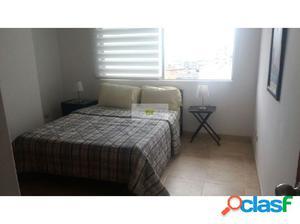 Casa en venta en el centro de Pereira