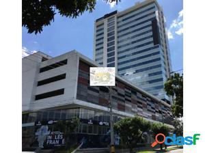 OFICINA EDIFICIO S48 TOWER, ENVIGADO