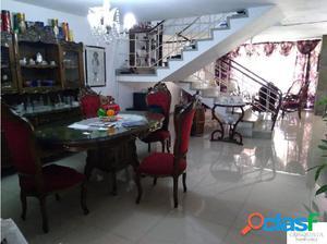 Se vende Casa lote Conquistadores Medellin.