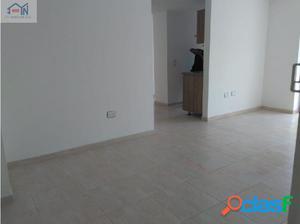Se vende apartamento en Sabaneta Ant