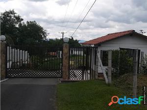 VENTA O PERMUTA LOTE PARA CONSTRUIR, CORREG.CAIMO