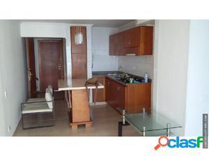 Vendo Apartamento Barrio Bocagrande Cartagena