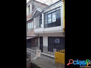 Vendo Casa Cuba Pereira