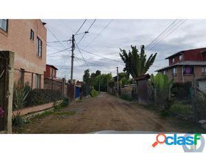 Vendo casa lote esquinero cerca vía Guaymaral