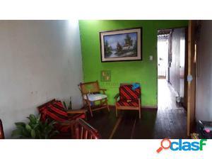 Venta casa con renta en la Enea, Manizales