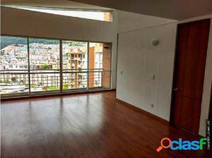 Venta de Apartamento en Alameda