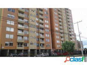 Venta de Apartamento en Gran Granada Bogotá
