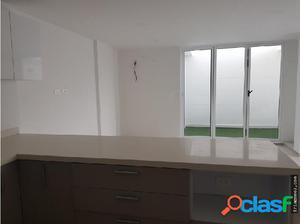 Venta de Casa Condominio Barranquilla Nueva