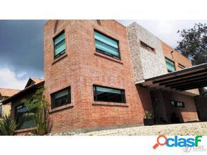 Venta de casa campestre en Cajicá, Cundinamarca