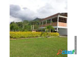 Alquiler Finca de Recreo en Barbosa – ANTIOQUIA