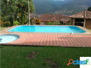 Alquiler Finca de Recreo en Copacabana – Antioquia