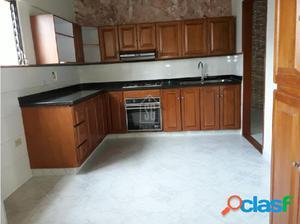 Apartamento en Venta Envigado #2261
