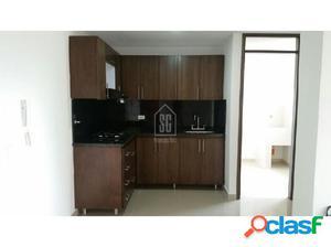 Apartamento en Venta Envigado Cumbres 2180