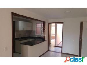 Apartamento en Venta Envigado escobero #2182