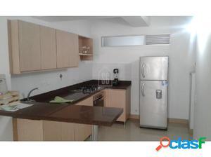 Apartamento en Venta Sabaneta Parque #2284