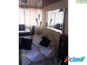 Apartamento en Venta en Bogota 90453-0