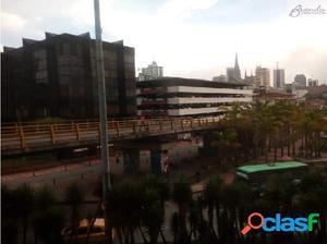 Arriendo Apartamento en Centro, Manizales