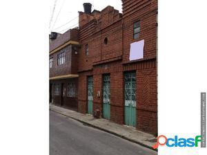 Casa Lote en Venta en el barrio Restrepo, Bogota