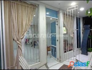 Casa en venta en Urb. Villa Grande de Indias - Cartagena