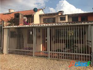 Casa venta en Tenjo
