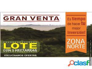 Excelente oportunidad de inversión en Cartagena