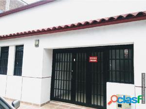 Hermosa Casa A La Venta En El Centro De Pereira