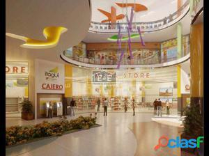 Local en Venta en Centro Comercial en Itagui