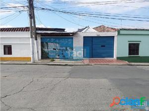 Lote en Buga barrio El Carmelo