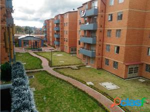 Se Vende Apartamento en Mosquera, Cundinamarca