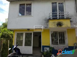 Se vende Casa en Monteblanco Armenia