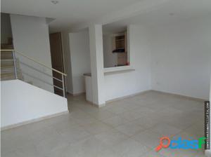 Se vende casa en sector Galicia