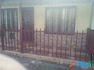 Se vende casa sur Armenia Quindío