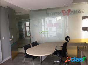 Se vende oficina Amoblada en Pereira, Pinares