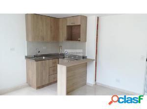 Vendo Apartamento San Antonio de Prado