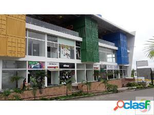 Vendo Local Comercial Centro Comercial